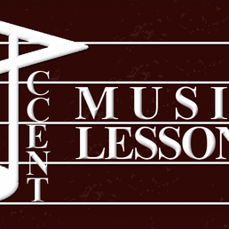 Accent music lessons 14 fotos instrumentos musicales for 1 emerald terrace swansea il american income