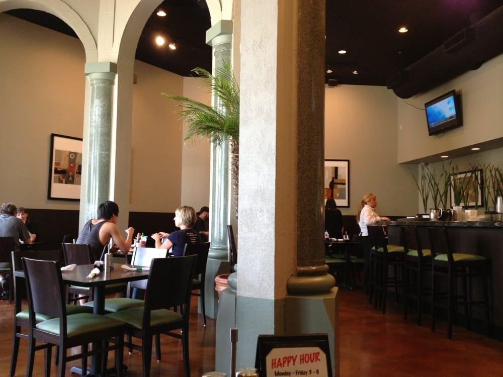 Pho Vietnamese Restaurant Arlington Tx