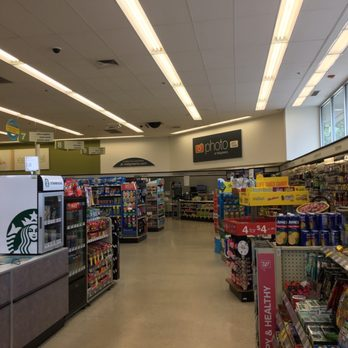 Walgreens - 2019 All You Need to Know BEFORE You Go (with