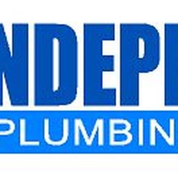 Photo Of Independent Plumbing And Drain San Go Ca United States