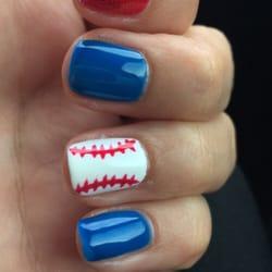 4 seasons nail salon prices reviews destin fl for 4 season nail salon