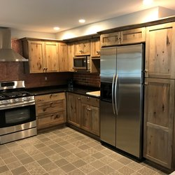 Photo Of D.C. Kitchens   Louisville, KY, United States. Kitchen Remodel