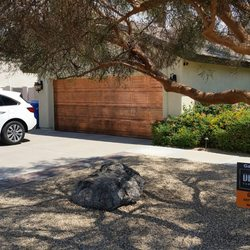 Superb Photo Of Dependable Garage Door Service   Phoenix, AZ, United States.