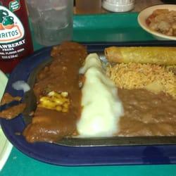 pancho s mexican buffet closed 12 photos 18 reviews mexican rh yelp com mexican buffet in san antonio tx mexican breakfast buffet in san antonio