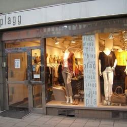 f469237d268 Plagg - Accessoarer - Sankt Eriksgatan 37, Kungsholmen, Stockholm ...