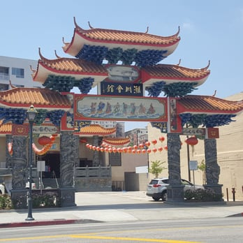 los angeles chinatown 757 photos 183 reviews local flavor rh yelp com chinatown los angeles populace chinatown los angeles tours