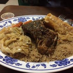Best Senegalese Restaurants In Harrisburg Pa Last Updated February 2019 Yelp