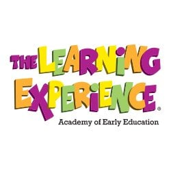 The Learning Experience - Fish Hawk: 16232 Bayberry Glen Drive, Lithia, FL