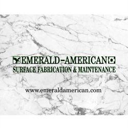 Photo Of Emerald Tile Marble New York Ny United States Tiling