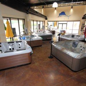 Mid State Pools Spas 19 Photos Pool Hot Tub Service