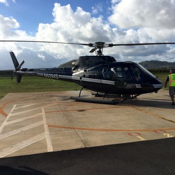 kauai helicopter tours yelp with User Details on Da Poke Shack additionally Island Helicopters Kauai Inc Lihue as well User details moreover Mauna Loa Helicopter Tours Lihue together with Sunshine Helicopters Lihue.