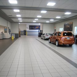 Photo Of Chevrolet Of Turnersville   Turnersville, NJ, United States