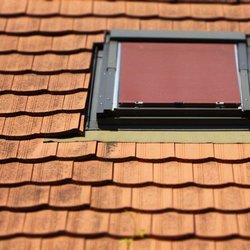 Katy Roof Leak Repair Roofing 815 Long Prairie Dr Katy Tx
