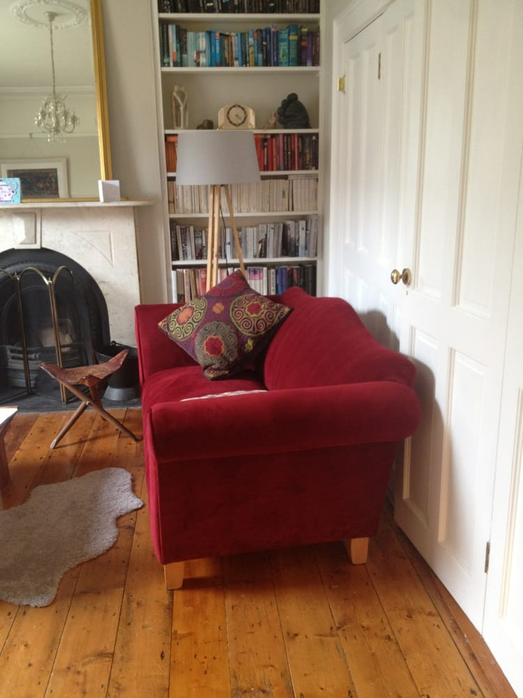 Capel St Upholstery Furniture Reupholstery 58 Street North Inner City Dublin Phone Number Yelp