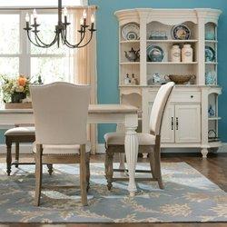 Photo Of Raymour U0026 Flanigan Furniture And Mattress Store   West Hartford, CT,  United