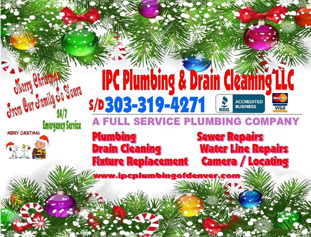 Find Handyman Home Repair Services Near Weldona Co 80653