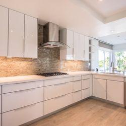 Top 10 Best Kitchen Cabinets In Santa Ana Ca Last Updated August