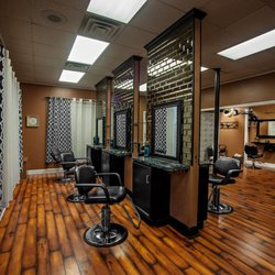 Mirror Mirror Hair Skin Studio 20 Photos Hair Salons 444