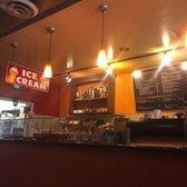 Spot Cafe Lounge Culver City Ca