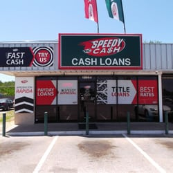 Payday loans san leandro image 8