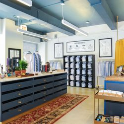 cc52991fed87 The Tie Bar - 13 Reviews - Accessories - 400 Madison Ave, Midtown ...