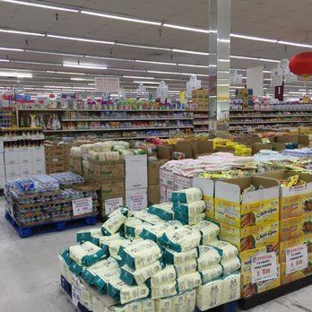 Olivia s adult super store, jana mrazkova photo