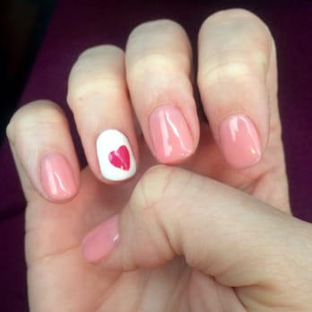 American nails salon 144 photos 31 reviews nail salons photo of american nails salon jacksonville fl united states loved my cute prinsesfo Images