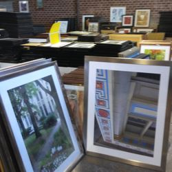 photo of furniture liquidators of georgia atlanta ga united states huge selection