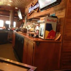 Texas Roadhouse Grill Myrtle Beach Menu