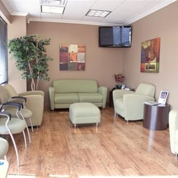 First Choice Emergency Room - CLOSED - Medical Centers - 15881-A FM ...