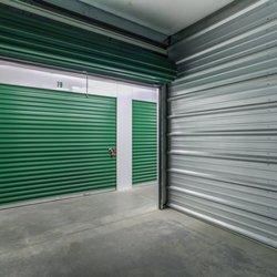 Photo Of Simply Self Storage   Lebanon   Lebanon, TN, United States