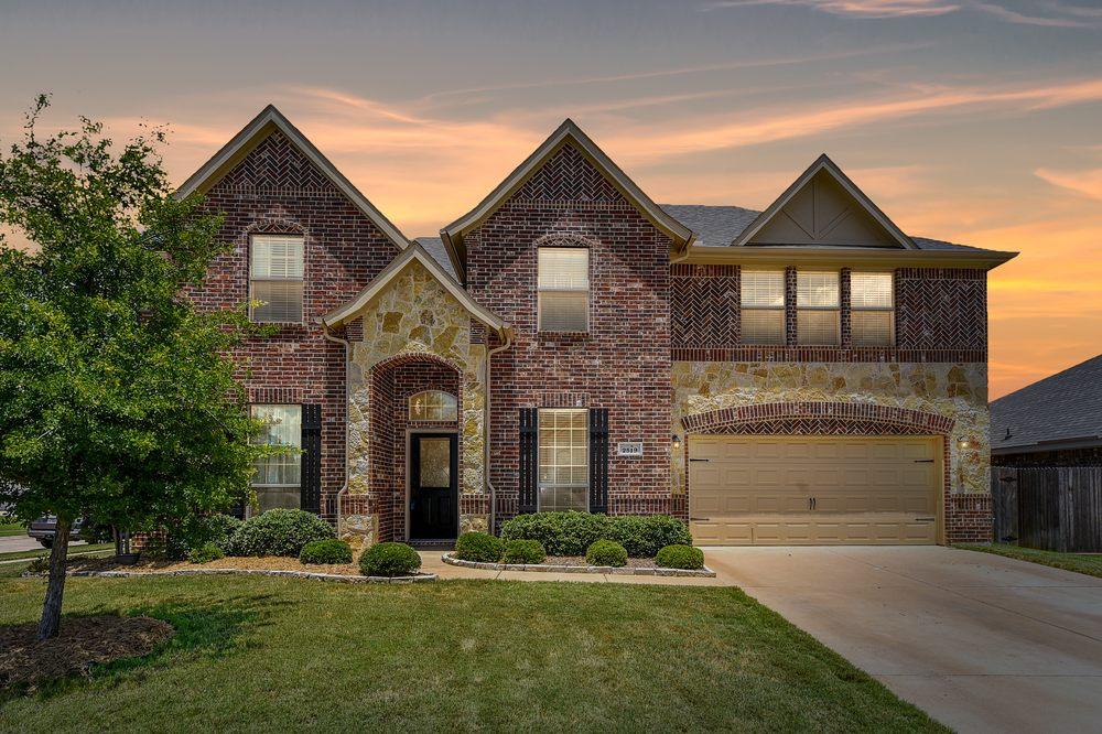 The Koester Team - Keller Williams Realty: 208 West Main St, Arlington, TX