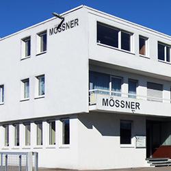 m ssner elektrotechnik elektriker wiesenstr 39 schorndorf baden w rttemberg. Black Bedroom Furniture Sets. Home Design Ideas