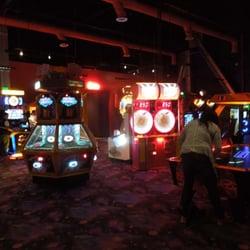 Oh zone 30 photos 16 reviews amusement parks boulevard photo of oh zone tijuana baja california mexico sciox Gallery