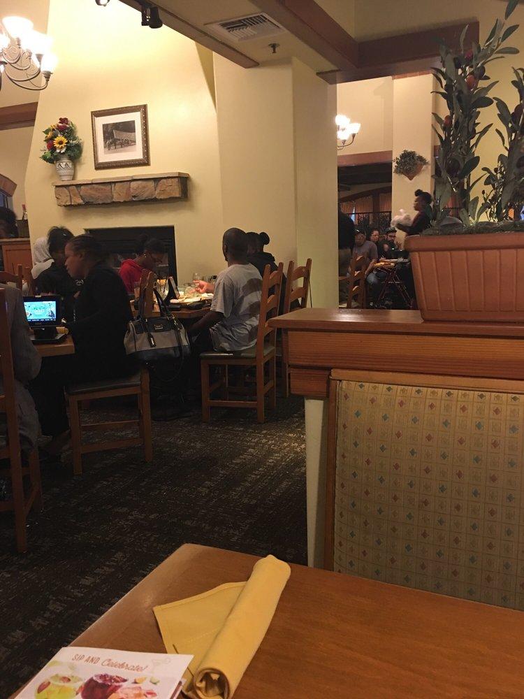 Olive Garden Italian Restaurant 71 Photos 56 Reviews