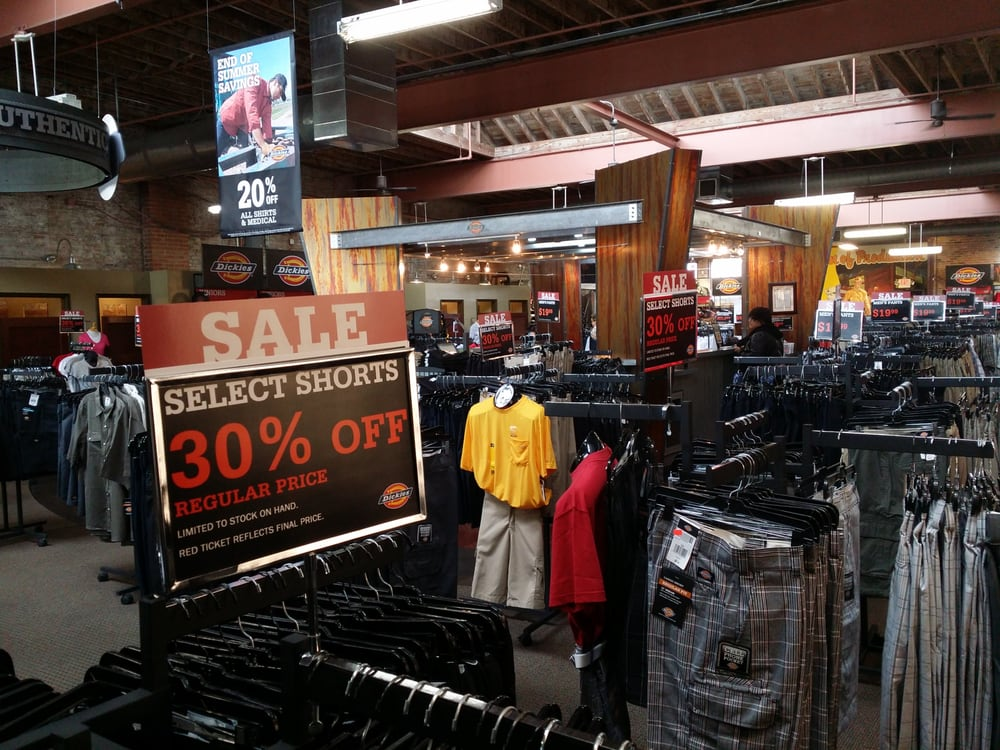 Interior yelp for Interior alternatives manufacturers outlet mall