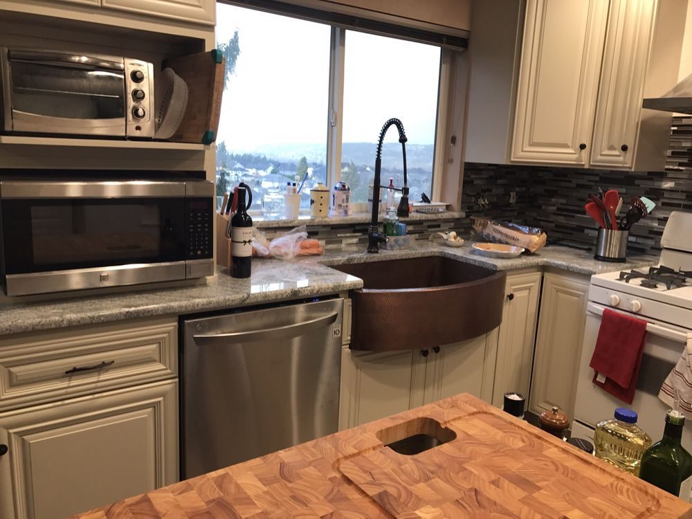 kitchen cabinets to go kent wa best 2017. beautiful ideas. Home Design Ideas