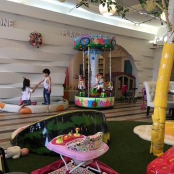 Little Prince Kids Cafe   CLOSED   299 Photos U0026 262 Reviews   Asian Fusion    5300 Beach Blvd, Buena Park, CA   Restaurant Reviews   Phone Number   Yelp