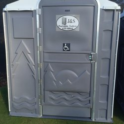 Exceptionnel Photo Of J U0026 S Portable Toilets   Kapaa, HI, United States