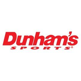 Dunham's Sports: 4901 N Kickapoo Ave, Shawnee, OK