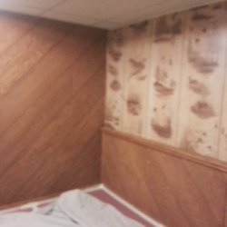 Bathroom Remodeling Joliet Il affordable luxury painting and remodeling - 23 photos - drywall