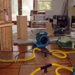 Professional Carpet Cleaning In Alexandria Va