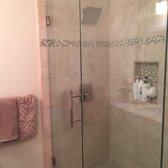 California Bathroom california bathroom & kitchen remodelers - 33 photos & 10 reviews