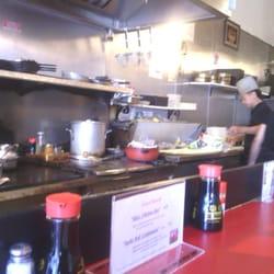 Subway Restaurants Menlo Park Ca