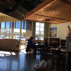 taziki's mediterranean cafe - 84 photos & 104 reviews