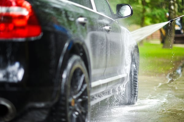 Smith brothers car wash express lube 436 murfreesboro rd nashville hotels nearby solutioingenieria Choice Image