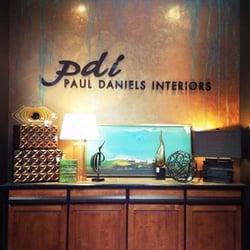 Photo Of Paul Daniels Interiors   Lincoln, NE, United States