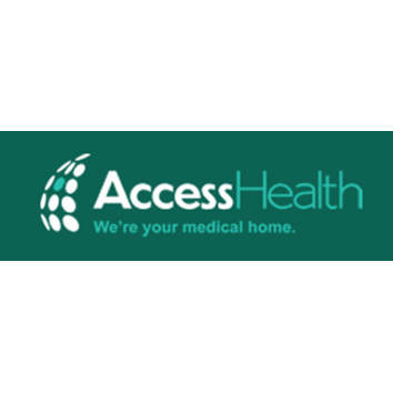 AccessHealth: 252 Rural Acres Dr, Beckley, WV