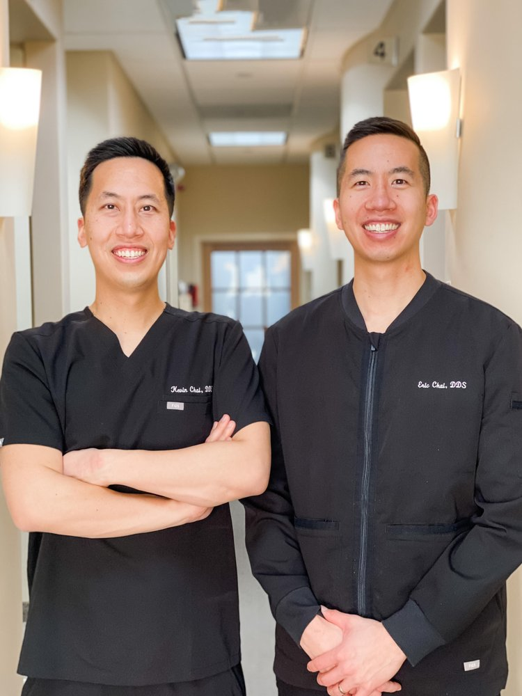 Colesville Dentistry: 724 Cloverly St, Silver Spring, MD