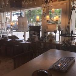 Elements Of Design Cates Lighting Home Decor 62 E Granada Blvd
